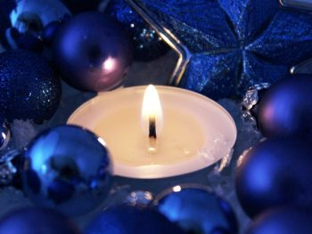 Facing the Holidays When You Have Postpartum Depression
